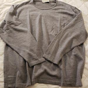 Bloomingdale's Wool Sweater